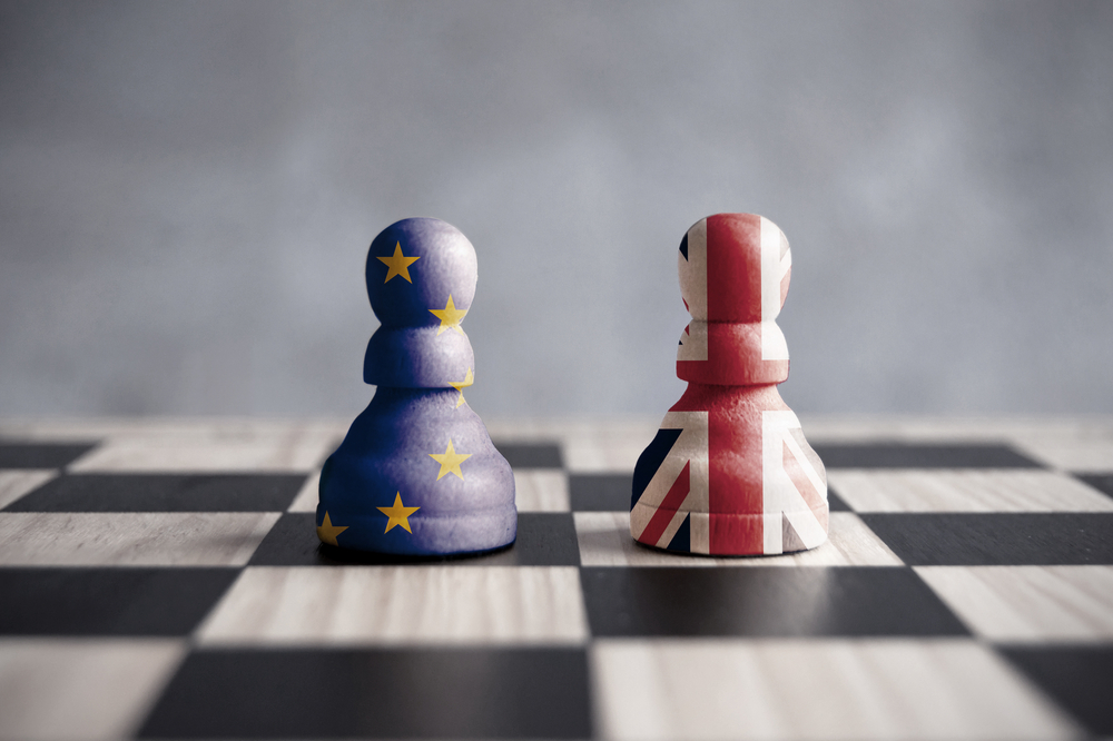 Bridging loans and Brexit