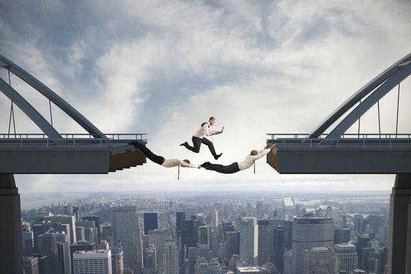 Fast Bridging Loans